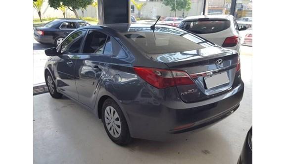 //www.autoline.com.br/carro/hyundai/hb20s-10-for-you-12v-flex-75cv-4p-flex-manual/2014/sao-paulo-sp/8200232