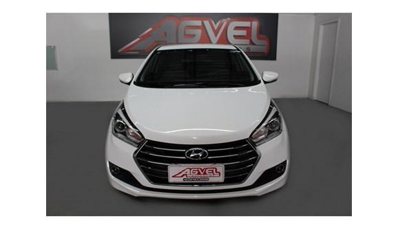 //www.autoline.com.br/carro/hyundai/hb20s-16-premium-16v-flex-4p-automatico/2018/pato-branco-pr/8263728