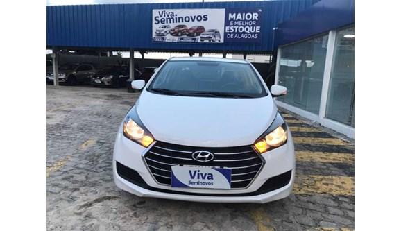 //www.autoline.com.br/carro/hyundai/hb20s-10-plus-turbo-flex-12v-4p-manual/2017/maceio-al/8322858