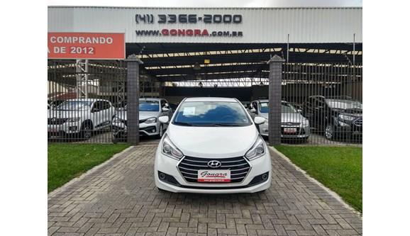//www.autoline.com.br/carro/hyundai/hb20s-16-premium-16v-flex-4p-automatico/2016/curitiba-pr/8366262