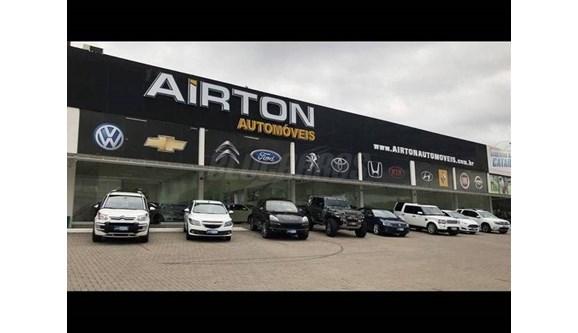 //www.autoline.com.br/carro/hyundai/hb20s-16-premium-16v-flex-4p-automatico/2016/indaial-sc/8383346