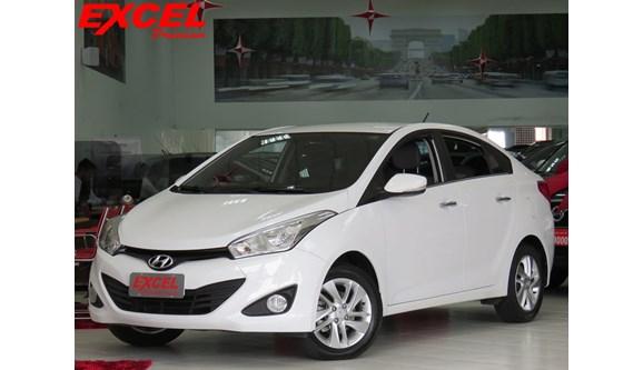 //www.autoline.com.br/carro/hyundai/hb20s-16-premium-16v-flex-4p-automatico/2014/curitiba-pr/8409132