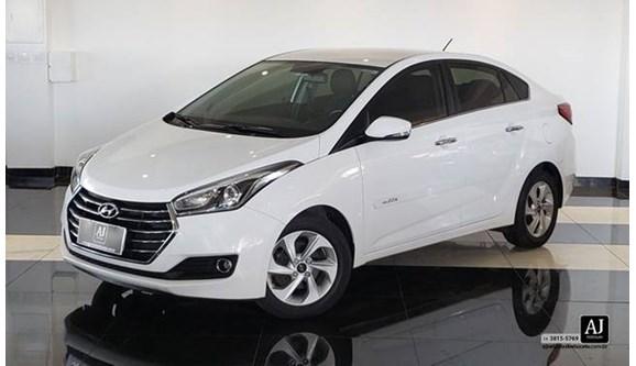 //www.autoline.com.br/carro/hyundai/hb20s-16-premium-16v-122cv-4p-flex-manual/2016/botucatu-sp/8412345