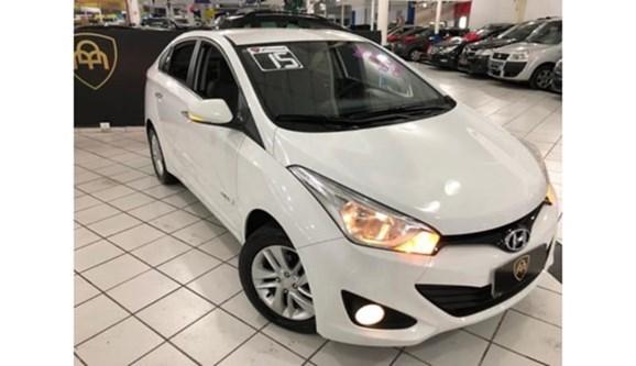 //www.autoline.com.br/carro/hyundai/hb20s-16-premium-16v-flex-4p-automatico/2015/cascavel-pr/8417950