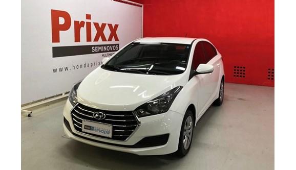 //www.autoline.com.br/carro/hyundai/hb20s-16-comfort-style-16v-flex-4p-automatico/2016/curitiba-pr/8425932