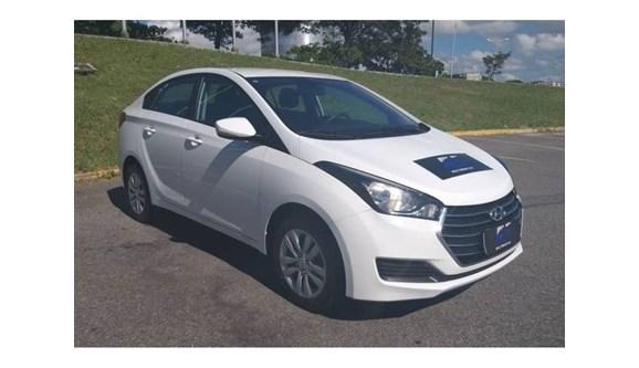 //www.autoline.com.br/carro/hyundai/hb20s-16-comfort-plus-16v-flex-4p-automatico/2017/olinda-pe/8511110