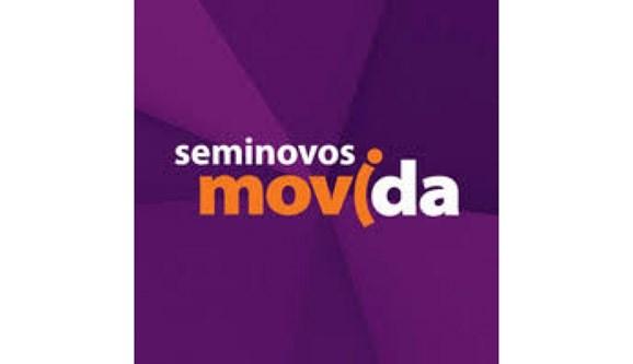 //www.autoline.com.br/carro/hyundai/hb20s-16-comfort-plus-16v-flex-4p-automatico/2018/joao-pessoa-pb/8556123