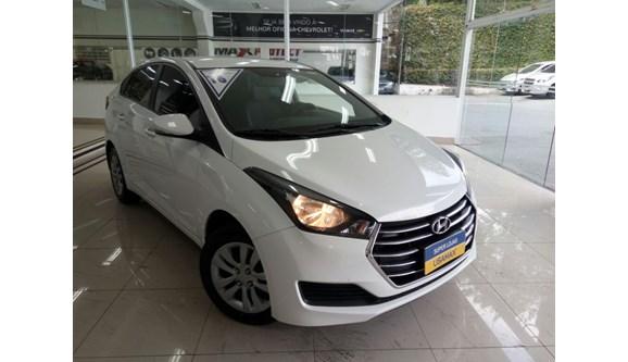//www.autoline.com.br/carro/hyundai/hb20s-16-comfort-plus-16v-flex-4p-manual/2016/sao-bernardo-do-campo-sp/8849762