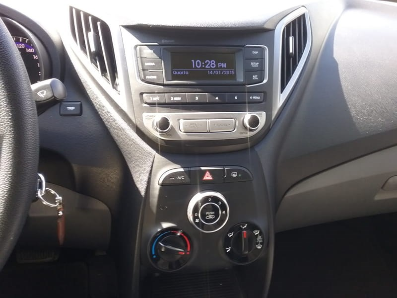 //www.autoline.com.br/carro/hyundai/hb20s-16-comfort-style-16v-flex-4p-automatico/2017/mogi-das-cruzes-sp/8870612