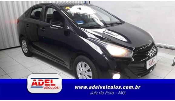 //www.autoline.com.br/carro/hyundai/hb20s-16-comfort-plus-16v-flex-4p-manual/2014/juiz-de-fora-mg/9075132