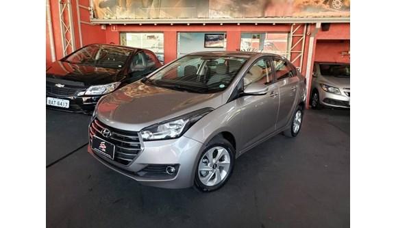 //www.autoline.com.br/carro/hyundai/hb20s-16-comfort-style-16v-flex-4p-manual/2017/espirito-santo-do-pinhal-sp/9308137