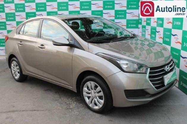 //www.autoline.com.br/carro/hyundai/hb20s-16-comfort-plus-16v-flex-4p-automatico/2018/varzea-grande-mt/9398480