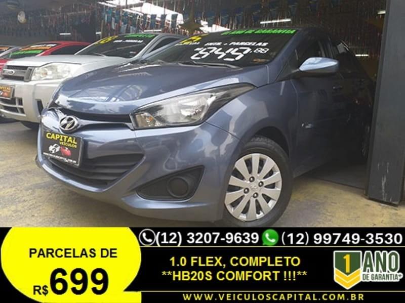 //www.autoline.com.br/carro/hyundai/hb20s-10-comfort-plus-12v-flex-4p-manual/2015/sao-jose-dos-campos-sp/9529365