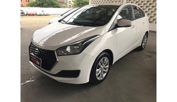 //www.autoline.com.br/carro/hyundai/hb20s-16-comfort-plus-16v-flex-4p-automatico/2019/feira-de-santana-ba/9555546