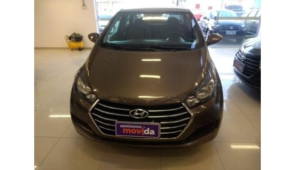 //www.autoline.com.br/carro/hyundai/hb20s-16-comfort-plus-16v-flex-4p-automatico/2017/recife-pe/9582048