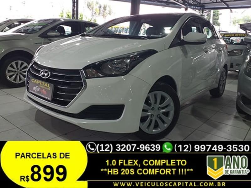 //www.autoline.com.br/carro/hyundai/hb20s-10-comfort-plus-12v-flex-4p-manual/2018/sao-jose-dos-campos-sp/9656027
