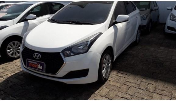 //www.autoline.com.br/carro/hyundai/hb20s-10-comfort-plus-12v-flex-4p-manual/2019/sao-luis-ma/9659121