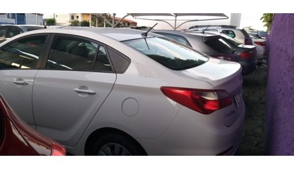//www.autoline.com.br/carro/hyundai/hb20s-16-comfort-plus-16v-flex-4p-automatico/2018/fortaleza-ce/9680053