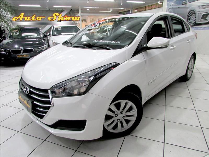 //www.autoline.com.br/carro/hyundai/hb20s-16-comfort-plus-16v-flex-4p-automatico/2016/sao-paulo-sp/9688160