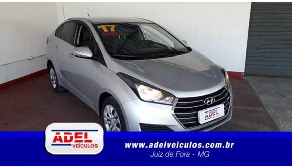 //www.autoline.com.br/carro/hyundai/hb20s-16-comfort-plus-16v-flex-4p-manual/2017/juiz-de-fora-mg/9698975