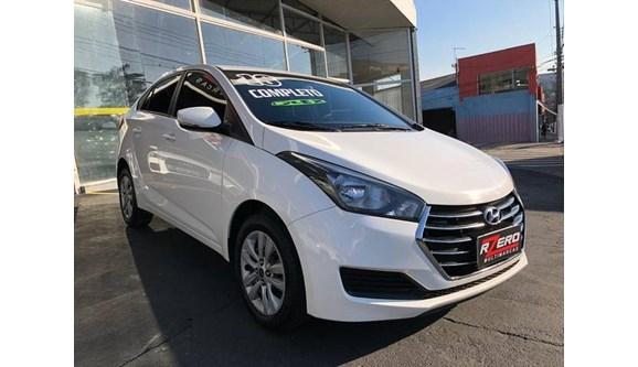 //www.autoline.com.br/carro/hyundai/hb20s-10-comfort-plus-12v-flex-4p-manual/2018/sao-paulo-sp/9711732