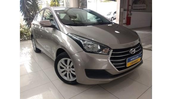 //www.autoline.com.br/carro/hyundai/hb20s-10-comfort-plus-12v-flex-4p-manual/2016/sao-paulo-sp/9732766