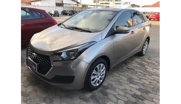 //www.autoline.com.br/carro/hyundai/hb20s-10-comfort-plus-12v-flex-4p-manual/2019/feira-de-santana-ba/9747080
