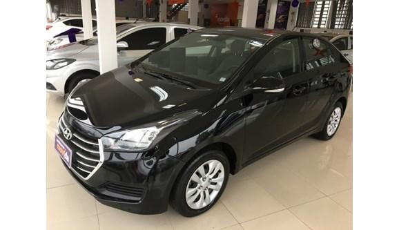 //www.autoline.com.br/carro/hyundai/hb20s-10-comfort-plus-12v-flex-4p-manual/2019/porto-alegre-rs/9904365