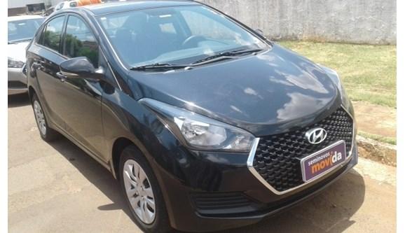//www.autoline.com.br/carro/hyundai/hb20s-10-comfort-plus-12v-flex-4p-manual/2019/campo-grande-ms/9906904