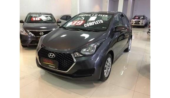 //www.autoline.com.br/carro/hyundai/hb20s-10-comfort-plus-12v-flex-4p-manual/2019/sao-paulo-sp/9909460
