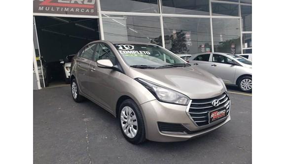 //www.autoline.com.br/carro/hyundai/hb20s-10-comfort-plus-12v-flex-4p-manual/2019/sao-paulo-sp/9941412