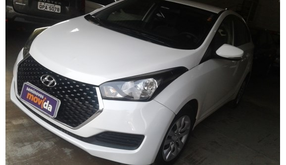 //www.autoline.com.br/carro/hyundai/hb20s-10-comfort-plus-12v-flex-4p-manual/2019/campo-grande-ms/9984703