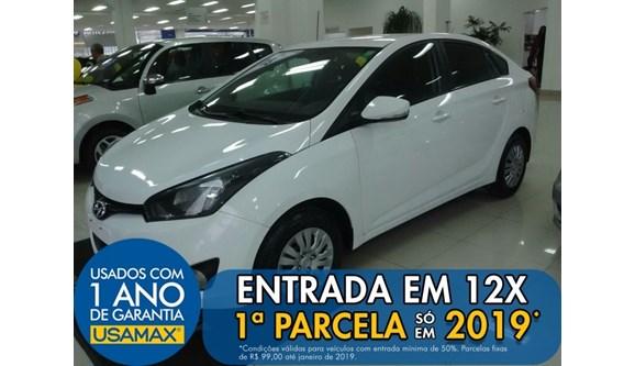 //www.autoline.com.br/carro/hyundai/hb20s-16-comfort-plus-16v-flex-4p-automatico/2015/sao-bernardo-do-campo-sp/6000476