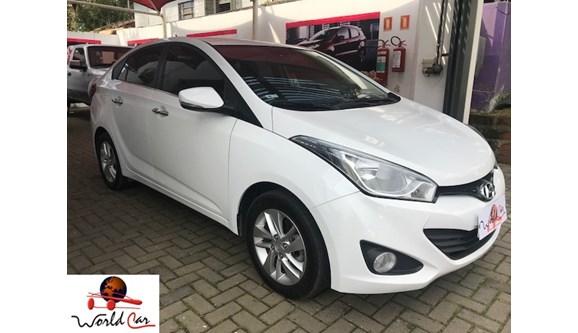 //www.autoline.com.br/carro/hyundai/hb20s-16-premium-16v-flex-4p-automatico/2015/guaiba-rs/6266420