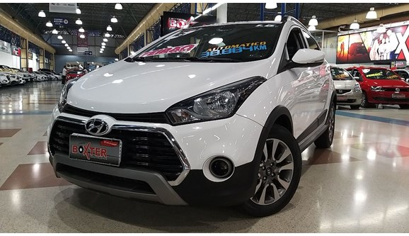 //www.autoline.com.br/carro/hyundai/hb20x-16-16v-style-flex-4p-automatico/2016/santo-andre-sp/10071946