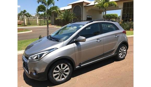 //www.autoline.com.br/carro/hyundai/hb20x-16-16v-premium-flex-4p-automatico/2016/patos-de-minas-mg/10084473