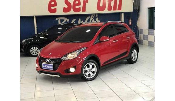 //www.autoline.com.br/carro/hyundai/hb20x-16-premium-16v-flex-4p-automatico/2015/sao-paulo-sp/10177683