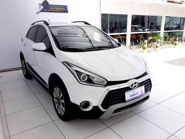 //www.autoline.com.br/carro/hyundai/hb20x-16-premium-16v-flex-4p-automatico/2017/recife-pe/10652987