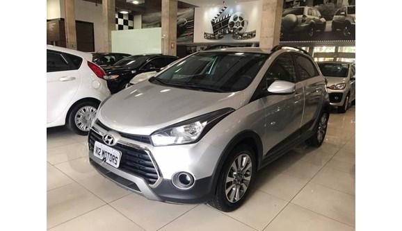//www.autoline.com.br/carro/hyundai/hb20x-16-16v-style-flex-4p-manual/2017/brasilia-df/10696077