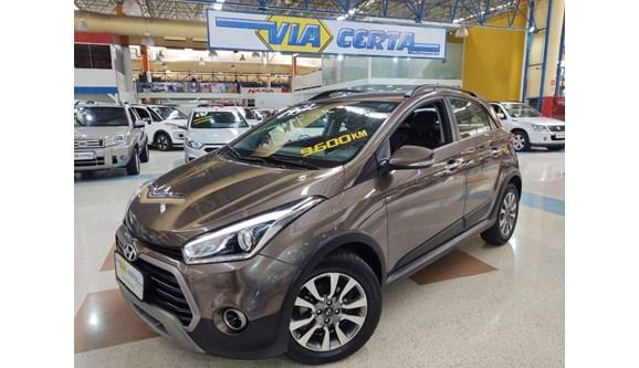 //www.autoline.com.br/carro/hyundai/hb20x-16-premium-16v-flex-4p-automatico/2018/santo-andre-sp/11444079