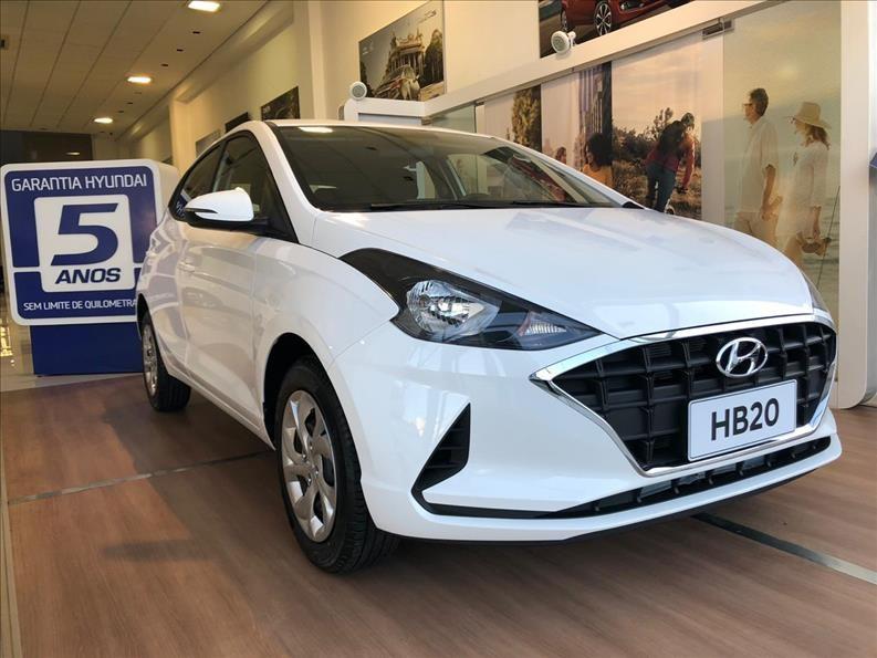 //www.autoline.com.br/carro/hyundai/hb20x-16-vision-16v-flex-4p-automatico/2021/sao-paulo-sp/11998376