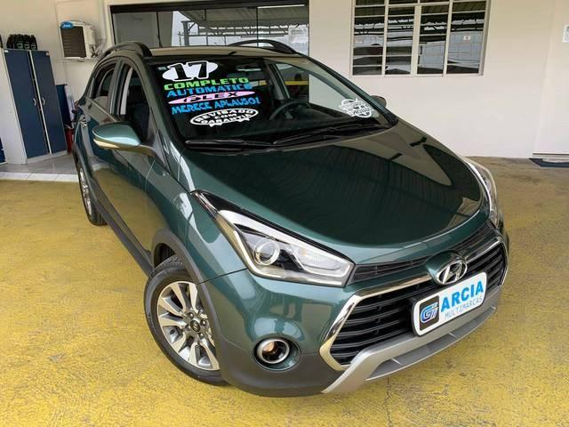 //www.autoline.com.br/carro/hyundai/hb20x-16-16v-premium-flex-4p-automatico/2017/sao-paulo-sp/12160105