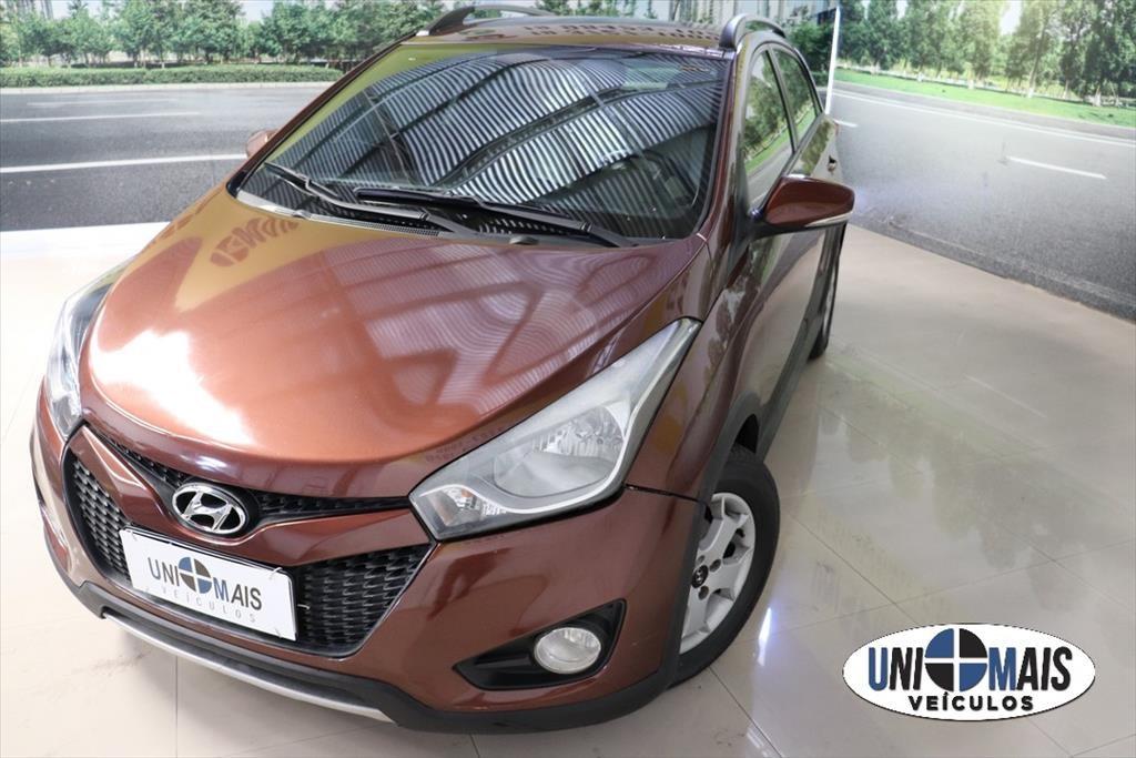 //www.autoline.com.br/carro/hyundai/hb20x-16-16v-style-flex-4p-manual/2014/campinas-sp/12212242
