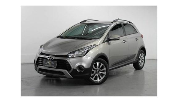//www.autoline.com.br/carro/hyundai/hb20x-16-style-16v-flex-4p-automatico/2018/belo-horizonte-mg/12214310