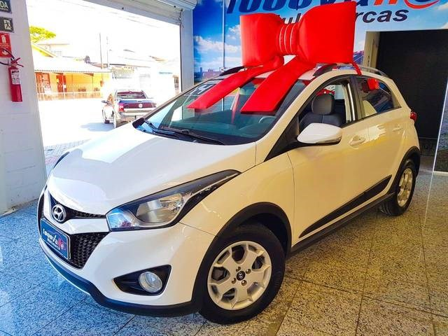 //www.autoline.com.br/carro/hyundai/hb20x-16-premium-16v-flex-4p-manual/2014/sao-jose-dos-campos-sp/12325181