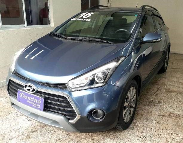 //www.autoline.com.br/carro/hyundai/hb20x-16-premium-16v-flex-4p-automatico/2016/niteroi-rj/12389709