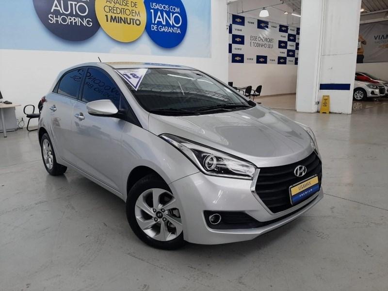 //www.autoline.com.br/carro/hyundai/hb20x-16-premium-16v-flex-4p-automatico/2018/sao-paulo-sp/12398199