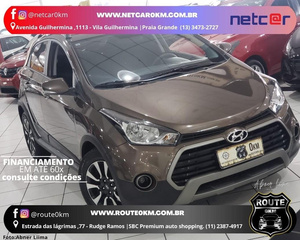 //www.autoline.com.br/carro/hyundai/hb20x-16-style-16v-flex-4p-automatico/2019/sao-paulo-sp/12525075