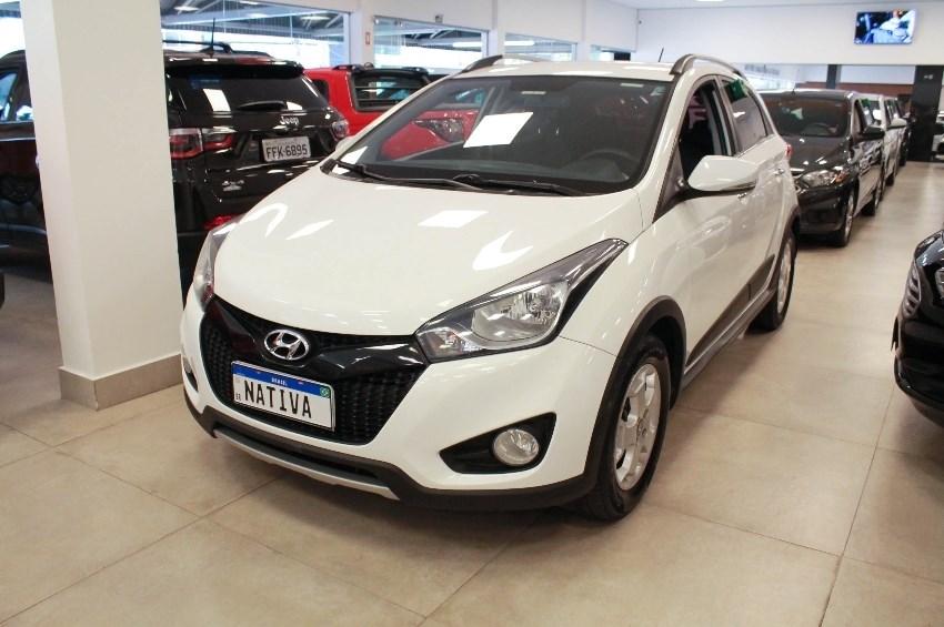//www.autoline.com.br/carro/hyundai/hb20x-16-16v-premium-flex-4p-automatico/2015/jundiai-sp/12659268