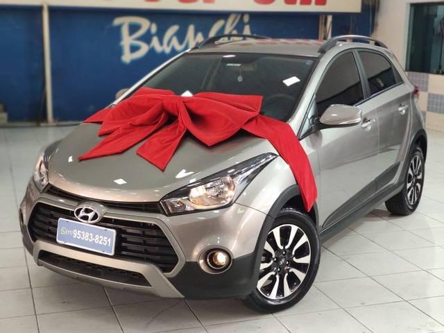 //www.autoline.com.br/carro/hyundai/hb20x-16-style-16v-flex-4p-manual/2019/sao-paulo-sp/12682598